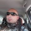 /~shared/avatars/60083944134855/avatar_1.img