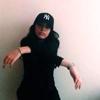 /~shared/avatars/60441736660382/avatar_1.img