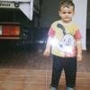 /~shared/avatars/60746892913246/avatar_1.img