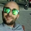 /~shared/avatars/60955038687356/avatar_1.img