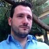 /~shared/avatars/61000232036891/avatar_1.img