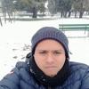 /~shared/avatars/61393917851405/avatar_1.img