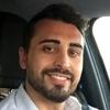 /~shared/avatars/61530907370506/avatar_1.img