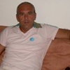 /~shared/avatars/62085920844372/avatar_1.img