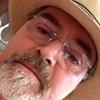 /~shared/avatars/62090678143129/avatar_1.img