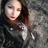 /~shared/avatars/62112005641942/avatar_1.img