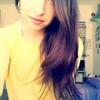 /~shared/avatars/62557616538311/avatar_1.img
