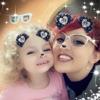 /~shared/avatars/62771494092606/avatar_1.img