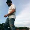 /~shared/avatars/63764683441166/avatar_1.img