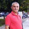 Avatar di Carletto Maccioni