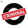 Avatar di Criminal