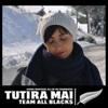 /~shared/avatars/64054780080375/avatar_1.img