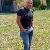/~shared/avatars/64344956256719/avatar_1.img