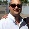 /~shared/avatars/64738206443201/avatar_1.img