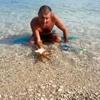 /~shared/avatars/65262839783241/avatar_1.img