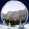 /~shared/avatars/65705783582491/avatar_1.img