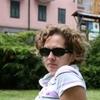 /~shared/avatars/65754265073897/avatar_1.img