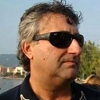 /~shared/avatars/65764327307386/avatar_1.img