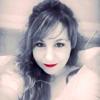 /~shared/avatars/65798873974644/avatar_1.img