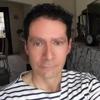 /~shared/avatars/66231203509162/avatar_1.img