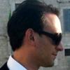 /~shared/avatars/66256857434417/avatar_1.img