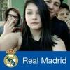 /~shared/avatars/66310054430547/avatar_1.img