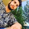 /~shared/avatars/66672531386969/avatar_1.img