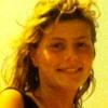 /~shared/avatars/66795606386831/avatar_1.img