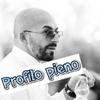 /~shared/avatars/66885268246209/avatar_1.img