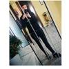 /~shared/avatars/67552849510815/avatar_1.img