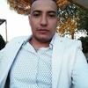 /~shared/avatars/6766773181586/avatar_1.img