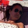 /~shared/avatars/67708665747384/avatar_1.img