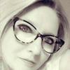 /~shared/avatars/68440942292815/avatar_1.img