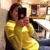 /~shared/avatars/68613297339754/avatar_1.img