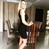/~shared/avatars/68920341517387/avatar_1.img