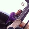 /~shared/avatars/69508937495425/avatar_1.img
