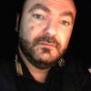 /~shared/avatars/70166542490312/avatar_1.img