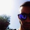 /~shared/avatars/7141403797842/avatar_1.img