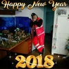 /~shared/avatars/7206782259242/avatar_1.img