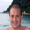 /~shared/avatars/7279387112287/avatar_1.img