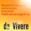 Avatar di Domenico Fabiano