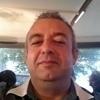 /~shared/avatars/8579192641554/avatar_1.img
