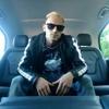 /~shared/avatars/9120268857997/avatar_1.img