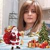 /~shared/avatars/9166011359035/avatar_1.img