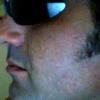 /~shared/avatars/9680642762536/avatar_1.img