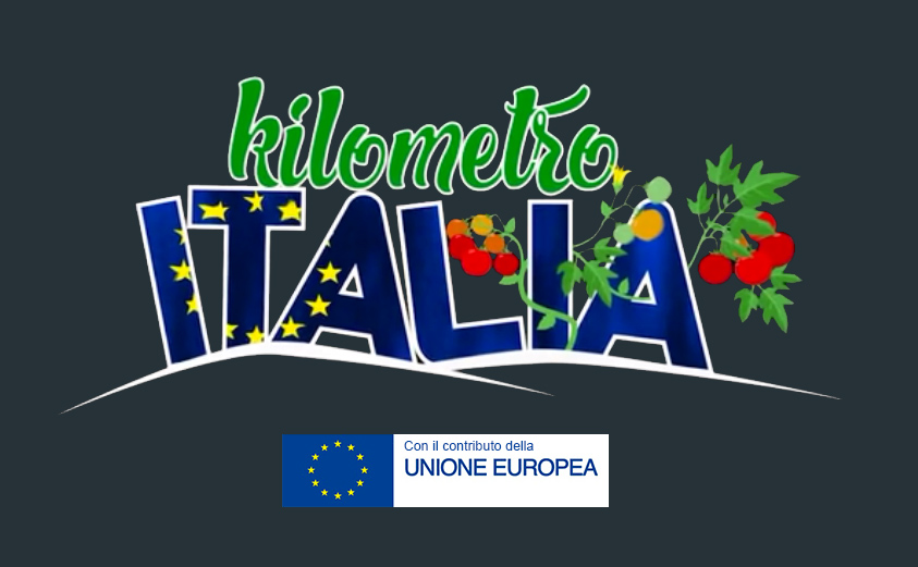 Km Italia