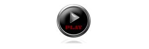 Playmusicstore strumenti musicali