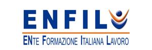 Enfil: ente formazione italiana lavoro