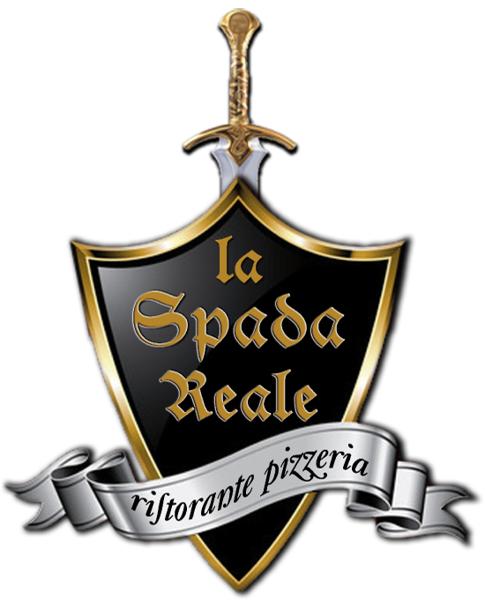 La nuova spada reale, cucina siciliana e piemontese