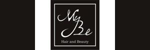 MyBe Hair & Beauty